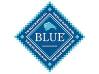blue-buffalo