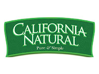 california-natural