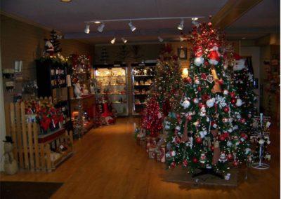 christmas-shoppe-1