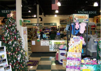christmas-shoppe-2