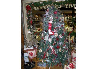christmas-shoppe-5